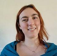 Léa LERGÉS - Ostéopathe formée en périnatalité - Mes premiers jours