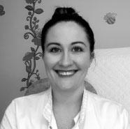 Audrey ROUSSEAUX - Auxiliaire de puériculture - Mes premiers jours