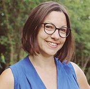 Jennifer METAYER - Auxiliaire de puériculture - Mes premiers jours