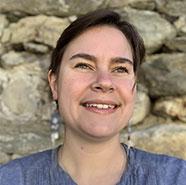 Marie QUENCEZ-LAMANT - Ostéopathe - Mes premiers jours