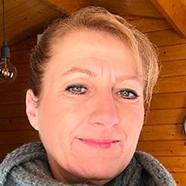 Cécile DELVIGNE : Éducatrice spécialisée - Mes premiers jours