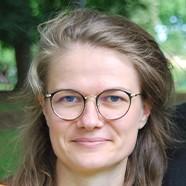 Charlotte GOGNIAT : Auxiliaire de puériculture - Mes premiers jours