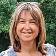 Laetitia BOUDET : Auxiliaire de puériculture - Mes premiers jours