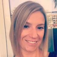 Lucie COTTAREL TORRES : Auxiliaire de puériculture - Mes premiers jours