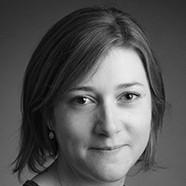 Pauline PORTAL : Auxiliaire de puériculture - Mes premiers jours