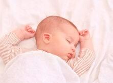 Sommeil bébé - Les prestations / Services pour les parents