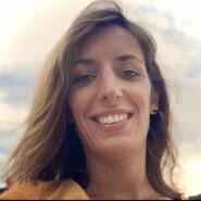 Marie TISSOT : Sage-femme, Réflexologue, Haptothérapeute, Monitrice de portage
