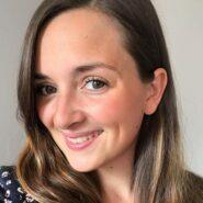 Flora VALLERY-RADOT - Infirmière puéricultrice, consultante en périnatalité